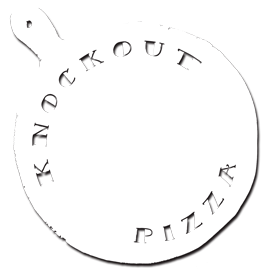 Knockout Pizza